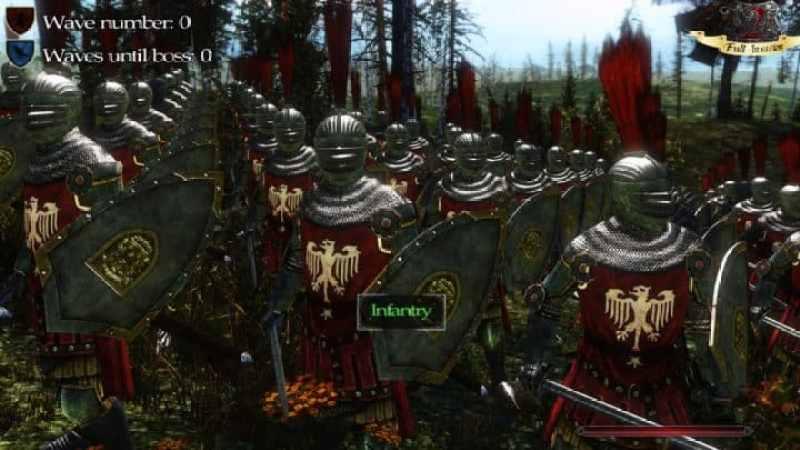 Full Invasion 2