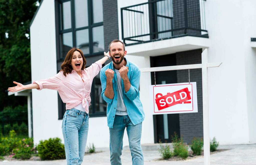 10 Reasons why your house is not selling