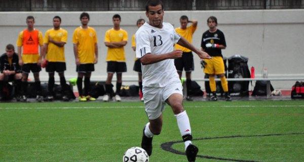 Randolph College Men's Soccer Related Keywords - Randolph ...