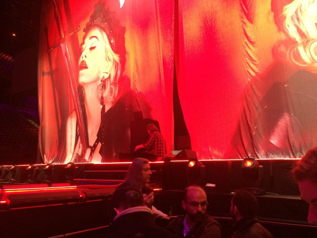 Madonna_5262
