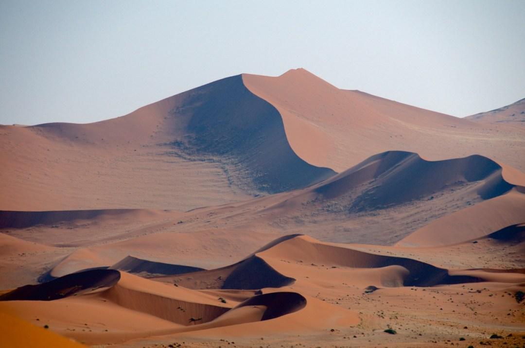 Namibië 0568