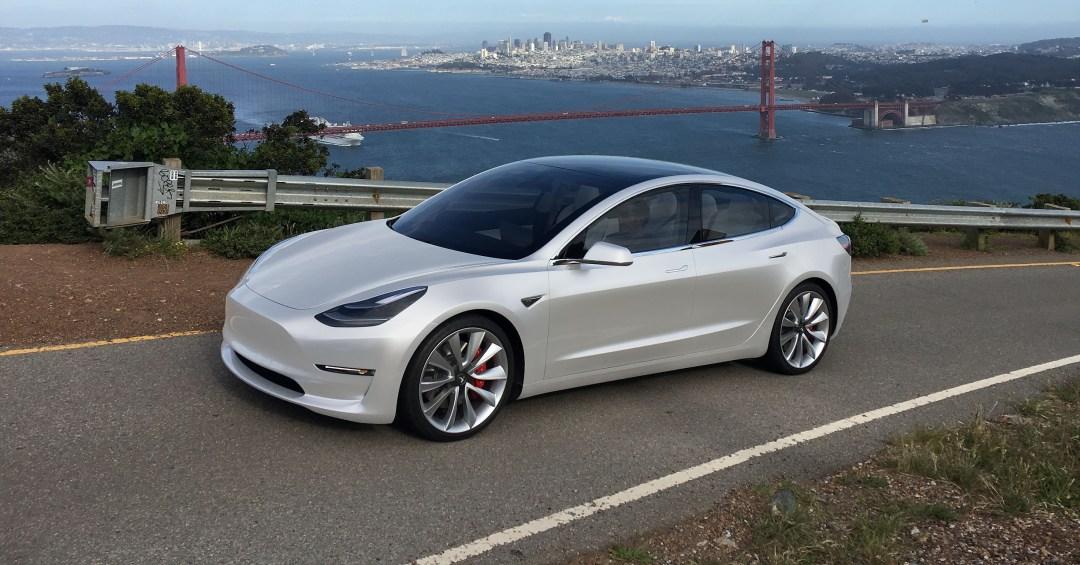 Tesla model 3_8