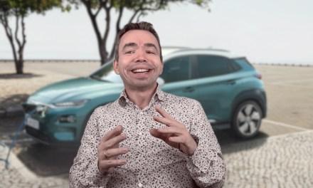 Een jaar Hyundai Kona electric, is het dikke mik?
