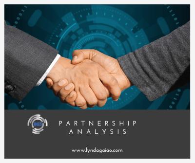 BG5 Career and Business Partnership Analysis