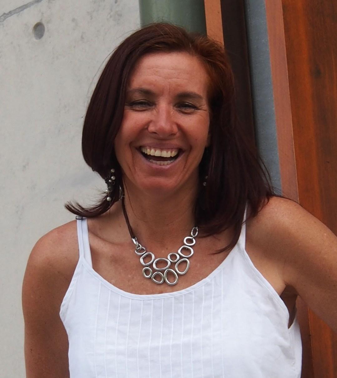 Lynda Gaiao