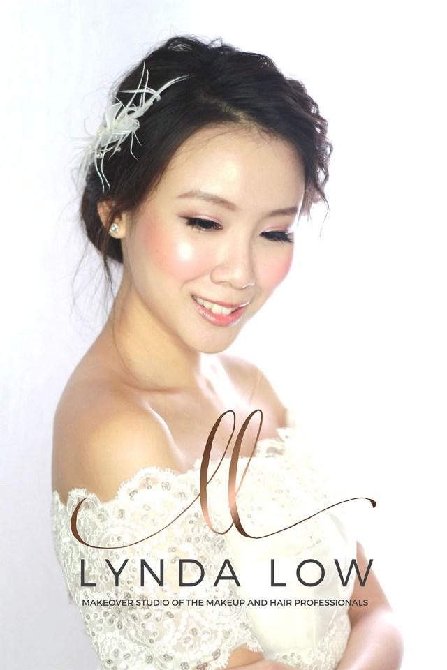 makeup artist singapore, bridal makeup artist singapore