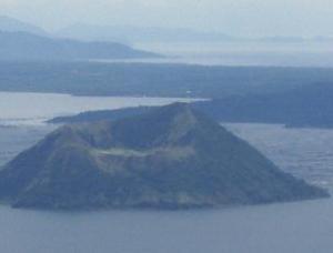 Tagaytay City: Philippines' Picnic Heaven