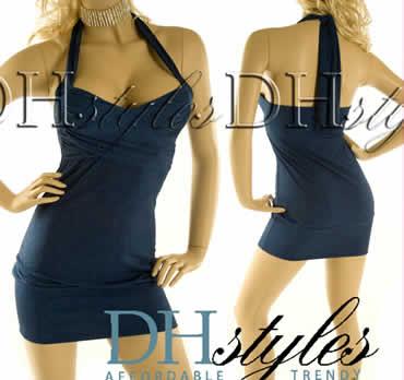 Make Your Denim Skirts Fashionably Trendy