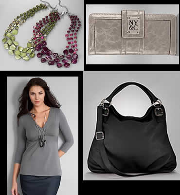GIFT FINDER: Under $20 USD Chic Mother's Day Gift