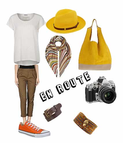 en-route-fashion