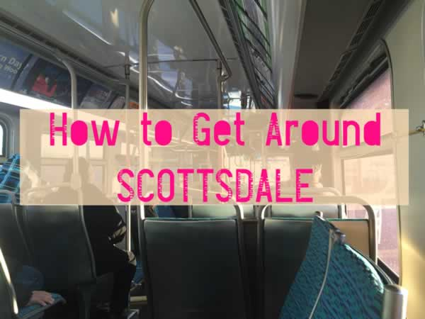 scottsdale-transport