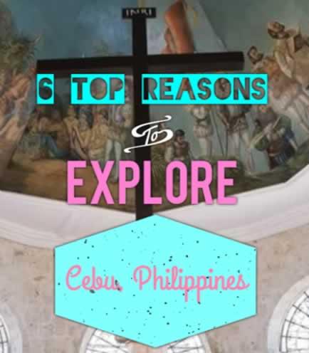 6-top-reasons-to-visit-cebu-philippines