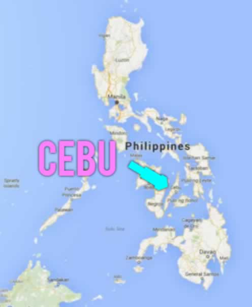 phil-cebu-map