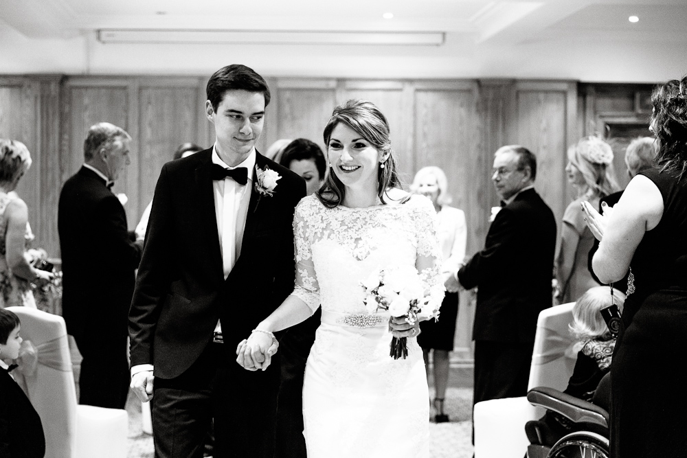 Devonshire-Arms-Yorkshire-Wedding-Photography_034