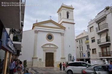 Benidorm-iglesia-de-San-Jau