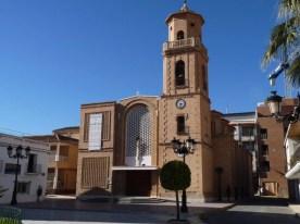 P1000367 Pilar de la Horada