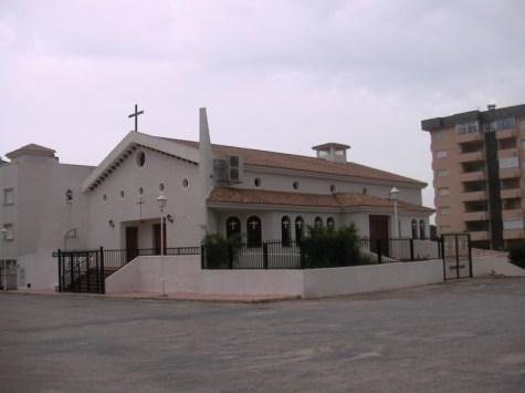 church 015
