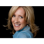 Corporate Seminar Speaker - Lynette Lewis