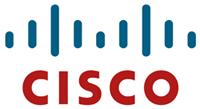 Cisco Logo 2