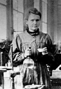 3-7marie_curie