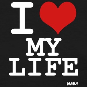 black-i-love-my-life-by-wam-women-s-t-shirts_design3