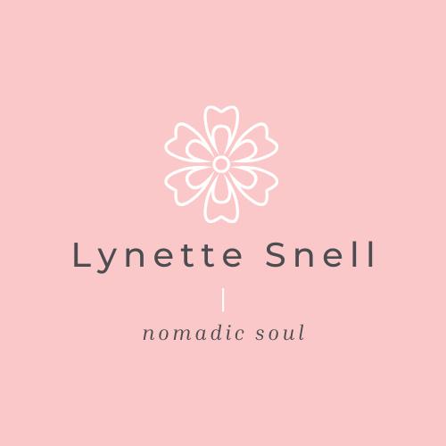 Lynette Bishop Snell