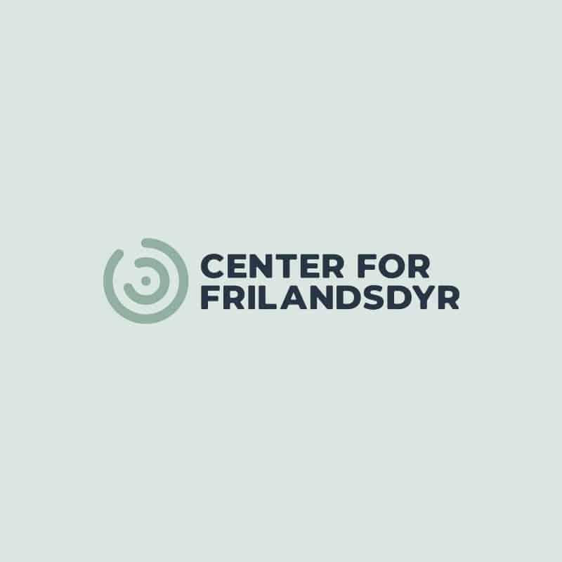 Center for frilandsdyr
