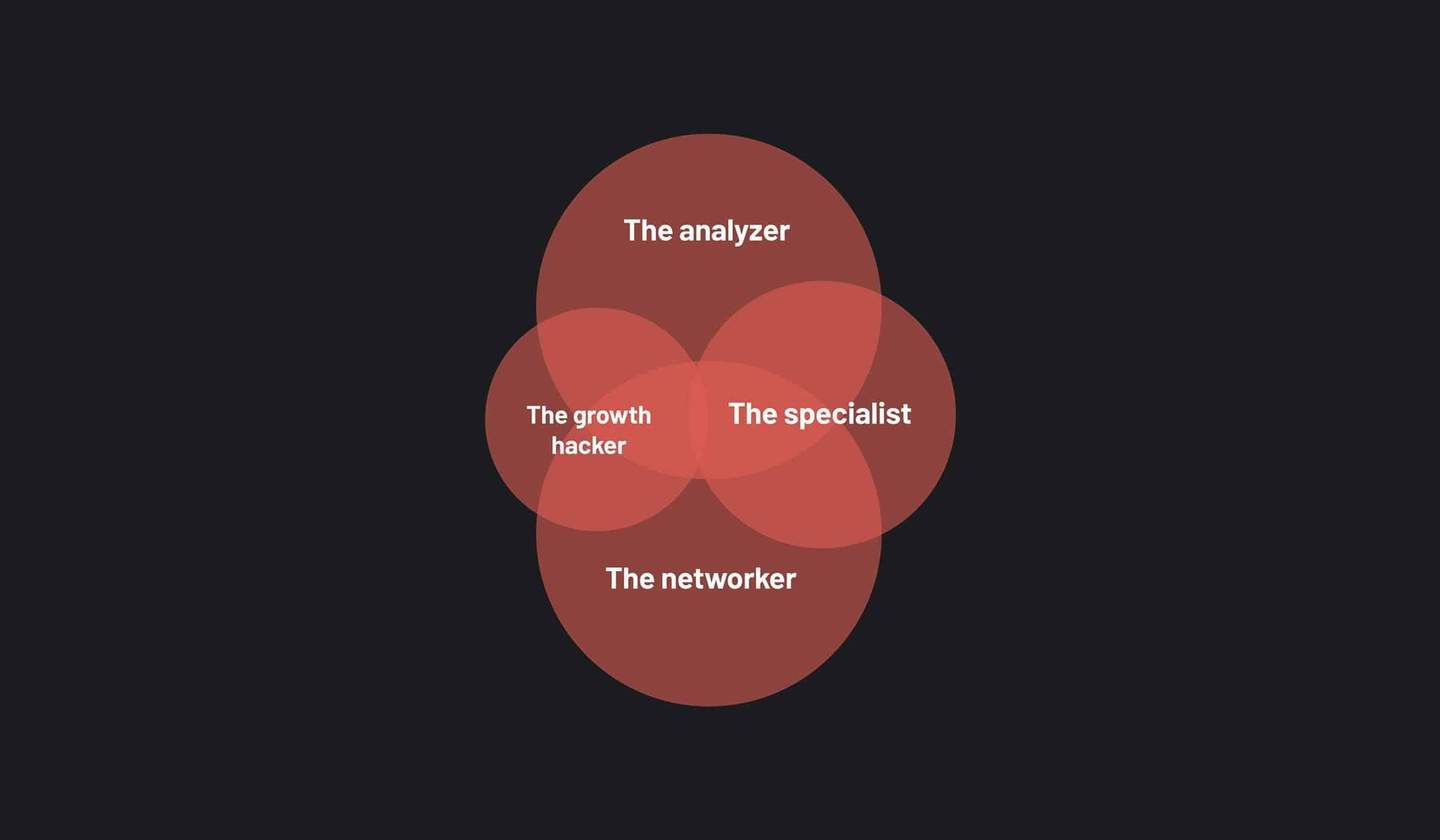 The Public Affairs Engine