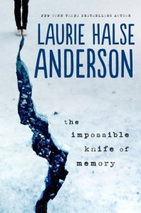 The-Impossible-Knife-of-Memory