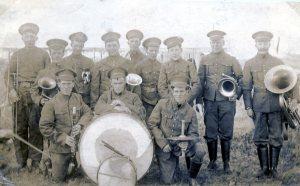 Lyn Band 1914 WI Bk3P182
