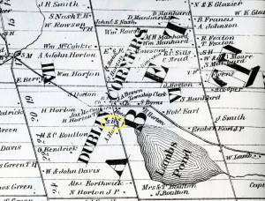 new-dublin-school-1861-62-map