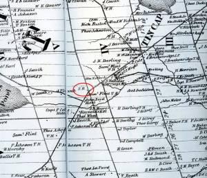 spring-valley-school-1861-62-map