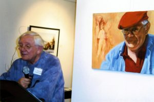 Vyfvinkel, Henry Sep 2010 (1)