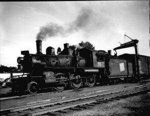 B&W Engine 86 (2)