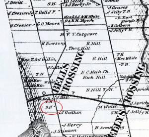 bels-school-1861-62-map