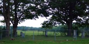 Blanchard Cemetery August 2016 (6)