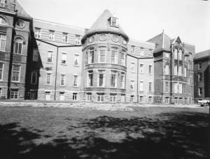 Eastern Ontario Psyc Hospital (3)