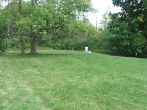 Glen Buell Cemetery Sep 2016 (2)