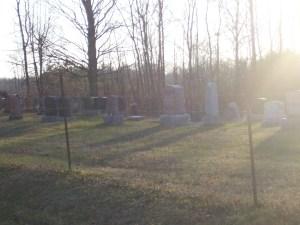greenbank-cemetery-photo-by-b-1