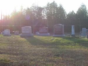 greenbank-cemetery-photo-by-b-3