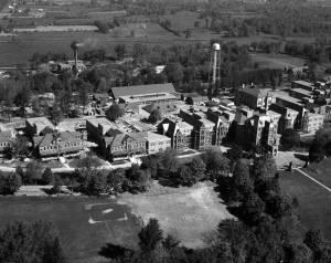 Ontario Hospital (2)
