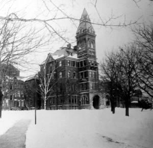 Psyc Hospital c1940 (1)