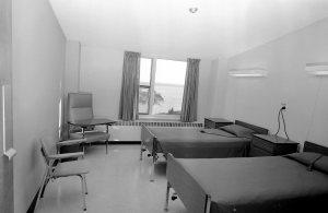 St. Lawrence Lodge 1970 (13)