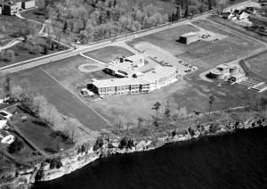 St. Lawrence Lodge 1970 (18)