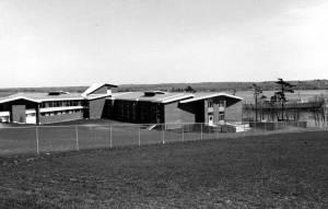 St. Lawrence Lodge 1970 (19)