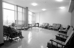 St. Lawrence Lodge 1970 (8)