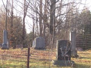 weirs-cemetery-photo-2012-1