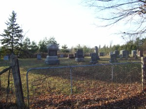 weirs-cemetery-photo-2012-3