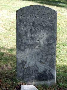catharine-wife-of-john-elliote-d-april-1-1790-age-46