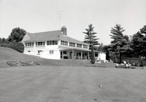 country-club-60-044